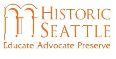 historic-seattle-logo
