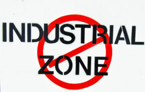 no-industrial-zone-logo-only