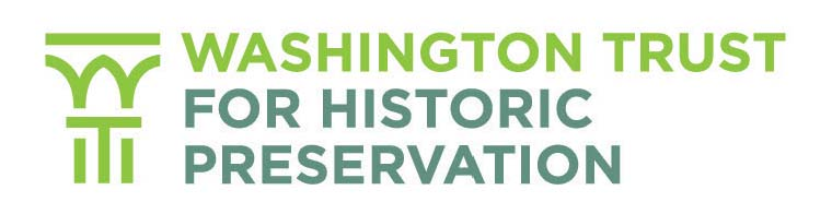 washington-trust-for-historic-preservation