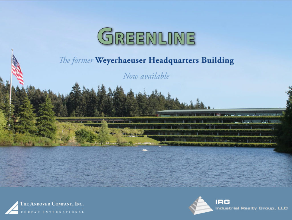 greenline-brochure-cover