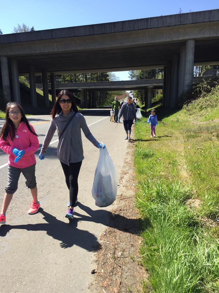 Earth Day Walk 2018-8